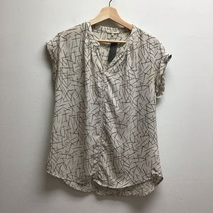Pleione top from Nordstrom xs